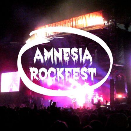amnesiaYT