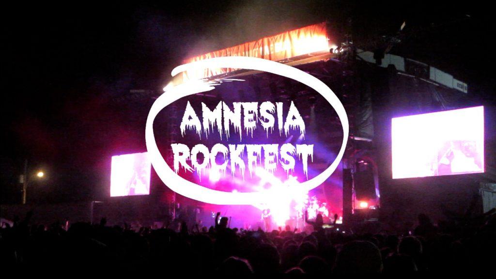 amnesiarockf