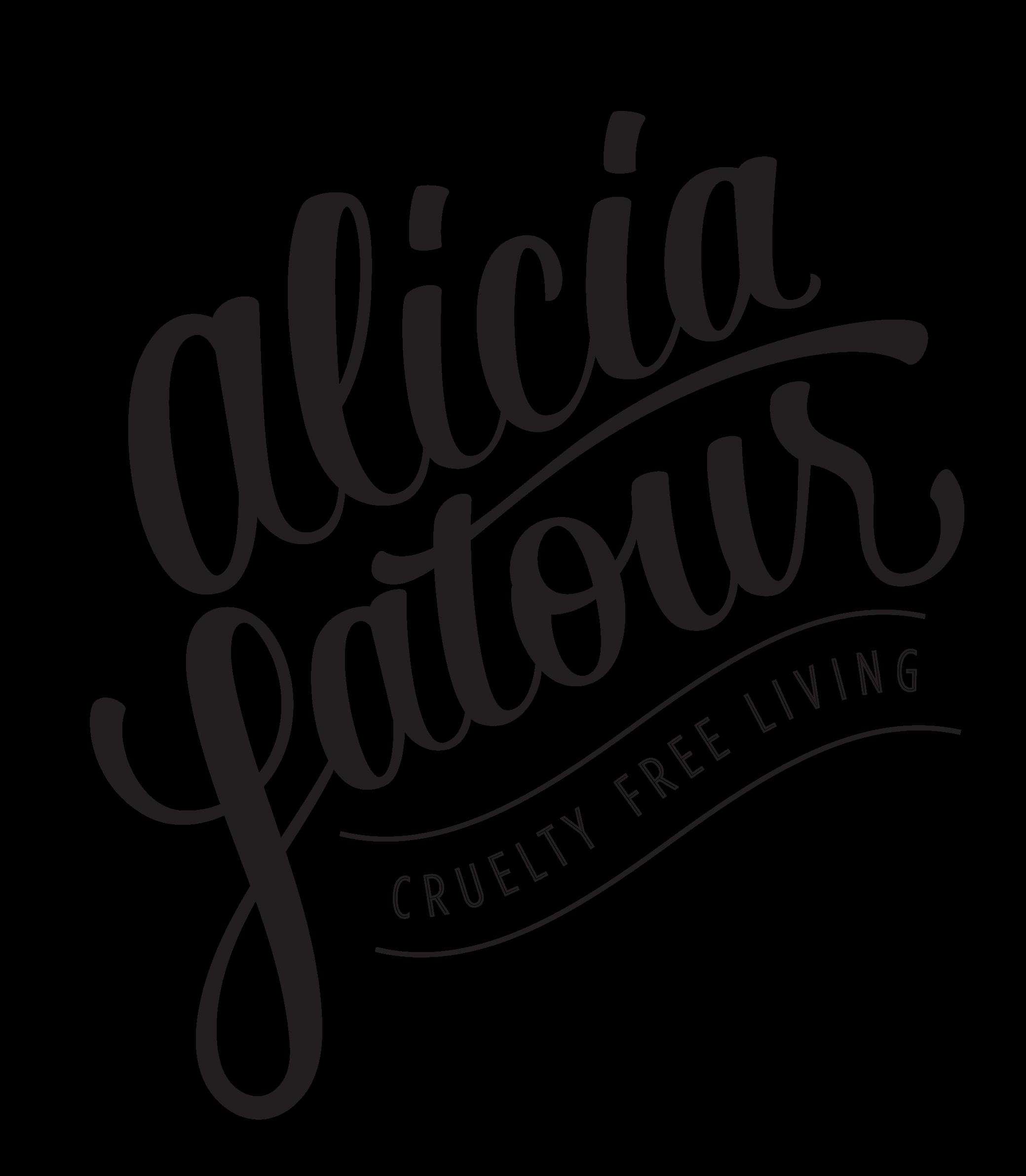 Alicia Latour